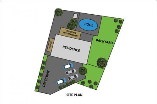 real-estate-site-plan-1