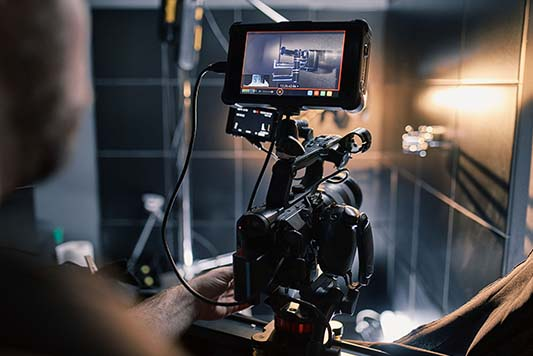 enforcefx-filmmaker-sydney